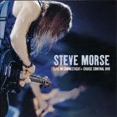 Steve Morse - The Bash