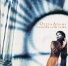 Oleta Adams - Come Walk With Me artwork