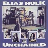 Elias Hulk - Yesterday's Trip