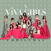 A Viva Girls Christmas