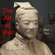 Sun Tzu - The Art of War: The Art of Strategy (Unabridged)