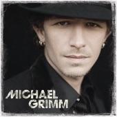 Michael Grimm - You Don't Know Me (Album Version)