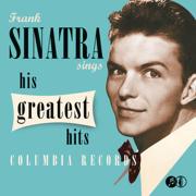 Sinatra Sings His Greatest Hits - Frank Sinatra - Frank Sinatra
