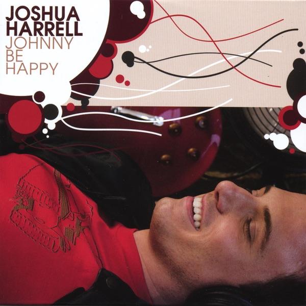 Johnny Be Happy:remastered