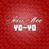 Joey Moe - Yo-Yo artwork