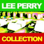 "Lee ""Scratch"" Perry - Roast Fish & Cornbread"