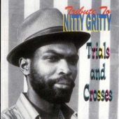 Nitty Gritty - Don't Want To Lose You