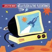 Béla Fleck & The Flecktones - Hoedown