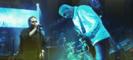 You Reign - MercyMe