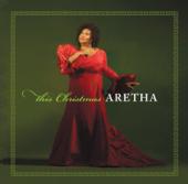 This Christmas Aretha-Aretha Franklin