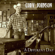 A Different Day - Cody Johnson