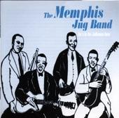 The Memphis Jug Band - Kansas City Blues