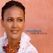 Maria de Barros - Reggadera