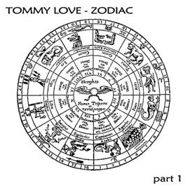 Zodiac ep de tommy love no apple music zodiac ep stopboris Image collections