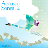 Lifestyle2 - Acoustic Songs, Vol. 2