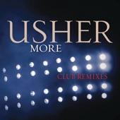 More (Club Remixes) - EP