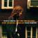 Snow Shadows: Songs of Vince Martin - Alana Amram and the Rough Gems