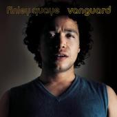 Finley Quaye - The Emperor (Album Version)