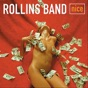 What's the Matter Man by Rollins Band