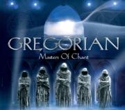 Masters of Chant - Gregorian - Gregorian
