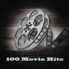 Various Artists - 100 Movie Hits artwork