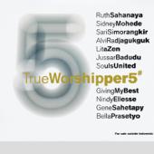 TrueWorshipper5