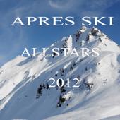 Apres Ski Allstars 2012