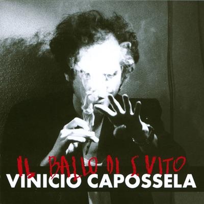 Il Ballo Di San Vito - Vinicio Capossela