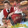 Nana Na Hey Hey, Kiss Him Goodbye - Alex Pezzei
