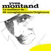 Le meilleur de… (99 enregistrements originaux) - Yves Montand