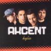 Akcent - Kylie (Radio Edit) artwork
