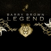 Barry Brown - Lead Us Jah