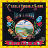 The Charlie Daniels Band - Fire On the Mountain  artwork