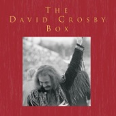 David Crosby - Kids and Dogs