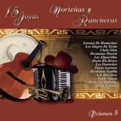 Irma Serrano - Canción de un preso