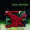 Ocean - Gaia Mesiah