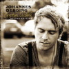 Erste Wahl (Deluxe Edition) - Johannes Oerding