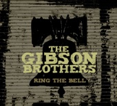 The Gibson Brothers - Bottomland