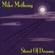 Mike Metheny - Street of Dreams