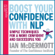 Ian McDermott - Boost Your Confidence with NLP