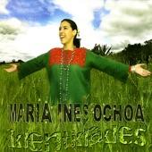 Maria Ines Ochoa - Sol Redondo