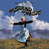 The Sound of Music (40th Anniversary Special Edition)