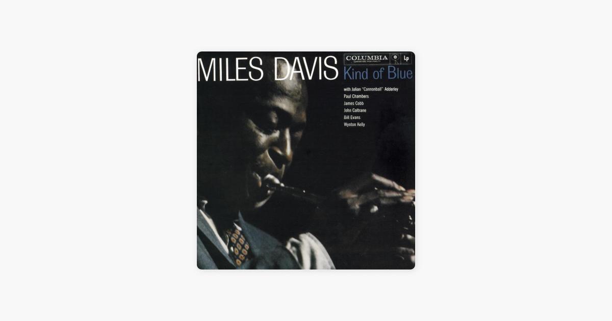 miles davis kind of blue torrent