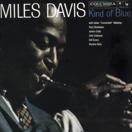 Analysis of miles davis kind of blue essay research paper academic.