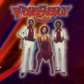 Pure Energy - Party On