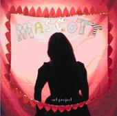 Mascott - Opposite