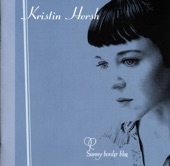 Kristin Hersh - Trouble