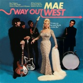 Mae West - Twist And Shout