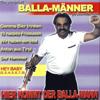 Anton Aus Tirol - Die original Balla-Männer