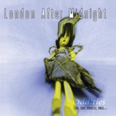 London After Midnight - The Christmas Song